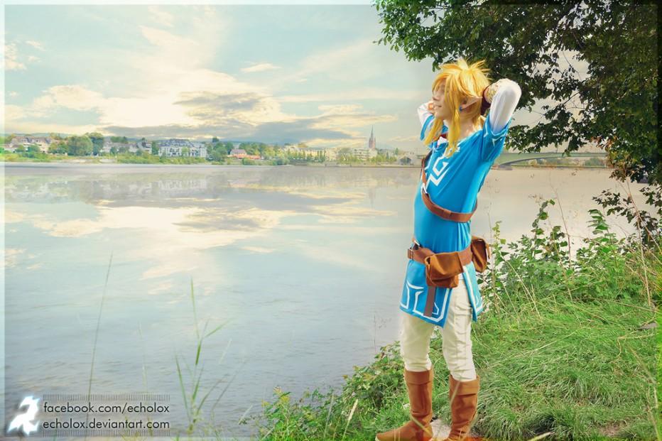 Link-Breath-of-the-Wild-Cosplay-Gamers-Heroes-8.jpg