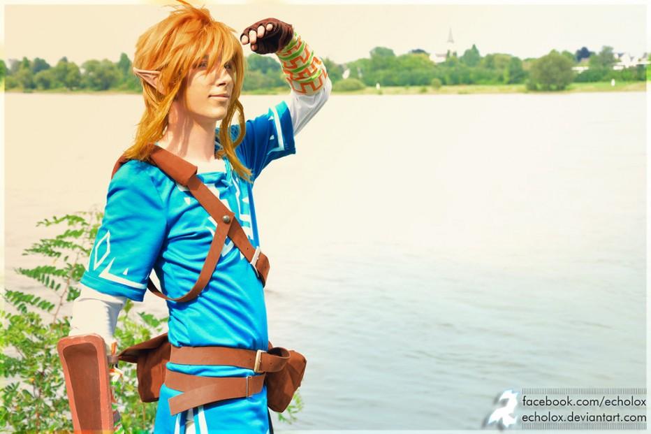 Link-Breath-of-the-Wild-Cosplay-Gamers-Heroes-9.jpg