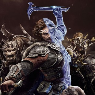 Middle-earth: Shadow of War Releases First Gameplay Video