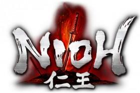 Nioh Review – Team Ninjas Triumphant Return