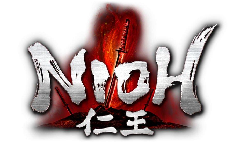 Nioh Review - Team Ninjas Triumphant Return