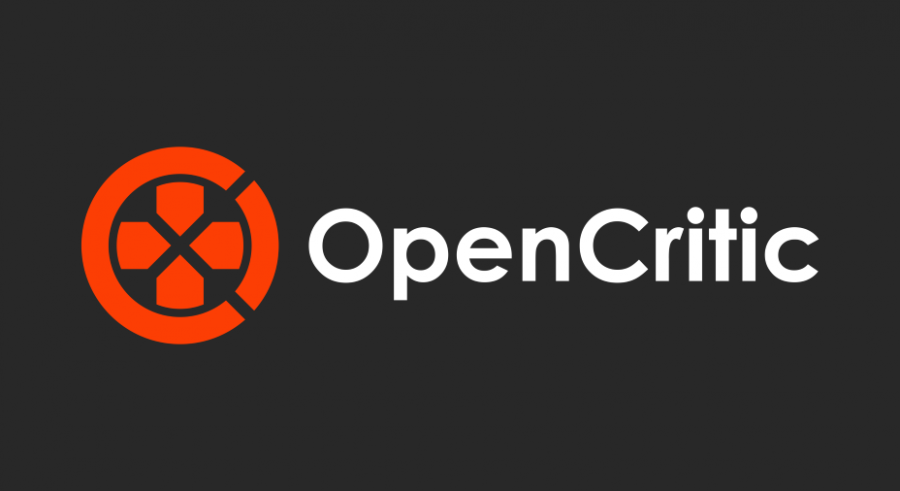 OpenCritic - Gamers Heroes
