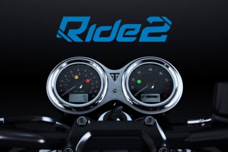 Ride 2 Review