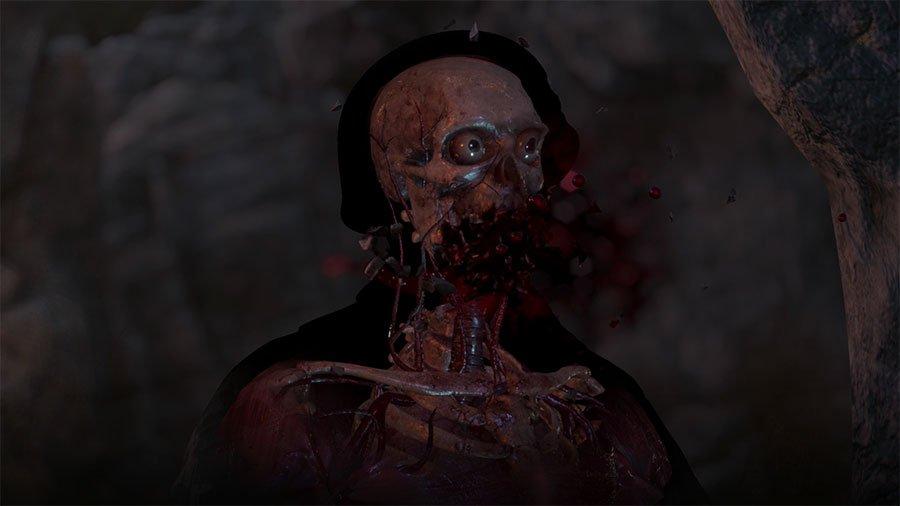 Sniper Elite 4 Review - Disturbingly Satisfying