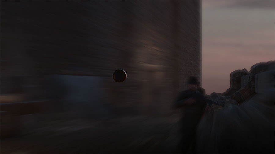 Sniper-Elite-4-Review-Screenshot-1
