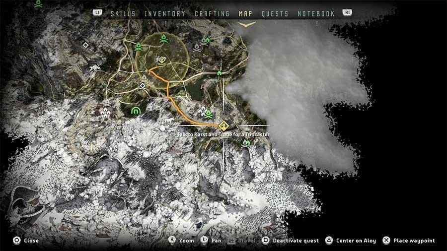 Where-To-Get-DLC-&-Pre-Order-Items-In-Horizon-Zero-Dawn---Location