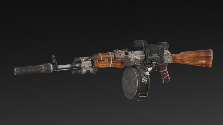 AKA-47-Drum-Mag-Silencer-Collimator-lasersight.jpg