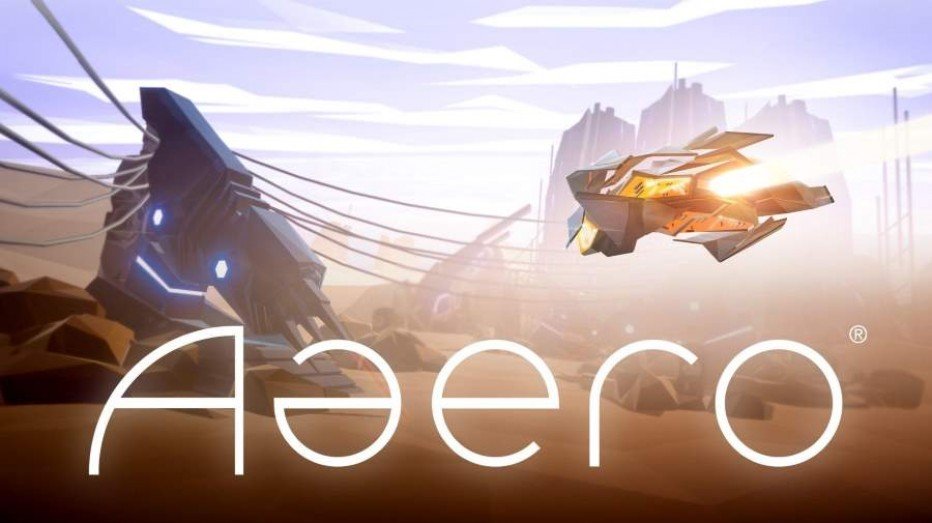 Aaero Review