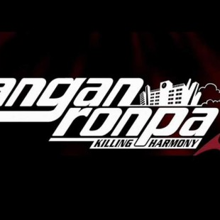 Next Four Danganronpa V3: Killing Harmony Ultimates Revealed