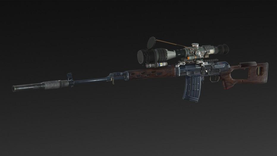 Dragoon-SVD-silencer-extended-magazine-RUS-4x-14x-24x-34x-scope.jpg