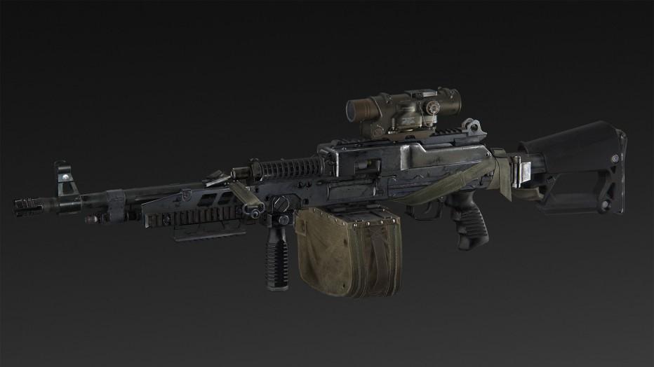 FM-3000-UM-scope.jpg