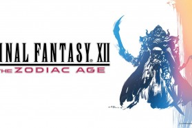 Final Fantasy XII: The Zodiac Age's Gambit System Detailed in New Trailer