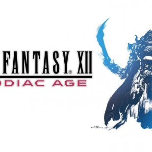 Final Fantasy XII: The Zodiac Age Gets Collector's Edition
