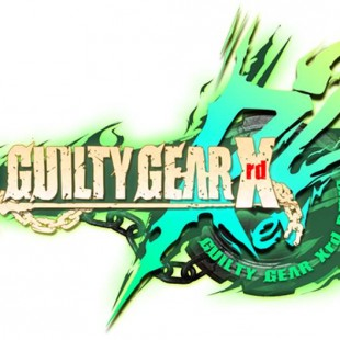 Guilty Gear Xrd REV 2 Gets European Release Date