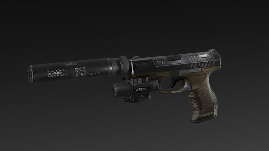 Herrvalt-99-silencer-lasersight.jpg