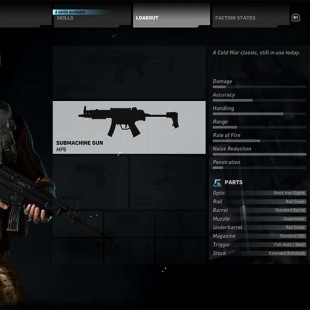 Where To Find & How To Unlock All Weapons In Ghost Recon Wildlands