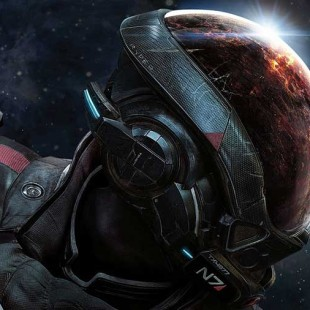 Mass Effect Andromeda Additional Tasks Guide