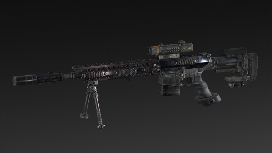McMillan-TAC-338-silencer-bipod.jpg