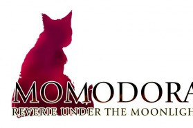 Momodora: Reverie Under the Moonlight Review