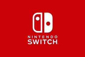 How to Browse the Internet on the Nintendo Switch