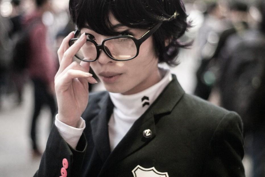 Persona-5-Joker-Cosplay-Gamers-Heroes-3.jpg