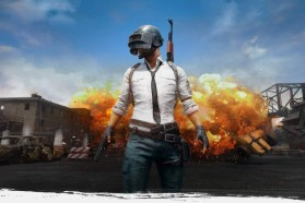 PlayerUnknown's Battlegrounds Earns $11 Million in Revenue in First Three Days