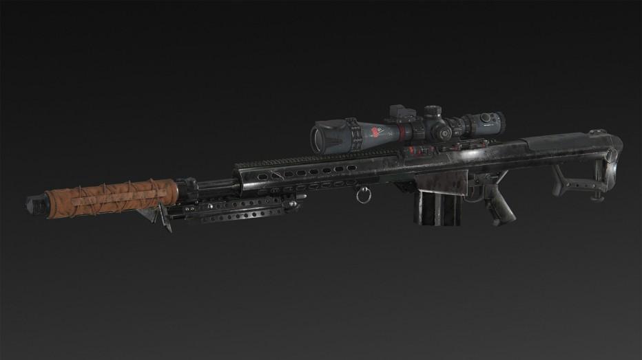 Rook-SS-97-Bipod-Medium-Mag-Silencer-Scope-NATO-8x-16x-32x.jpg