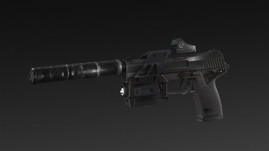 SP-M23-flashlight-silencer-collimato.jpg