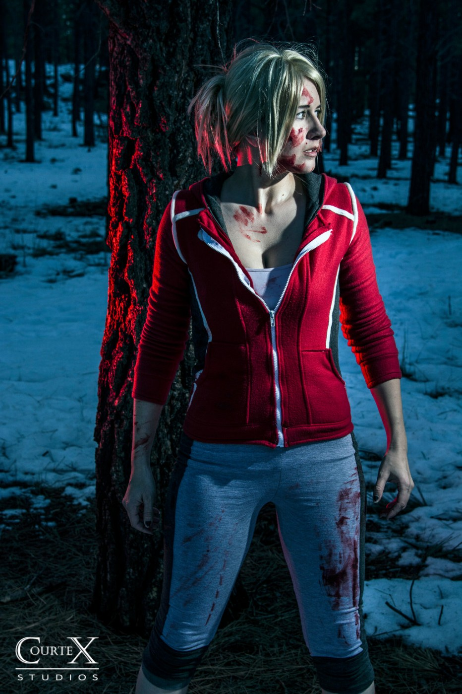 Sam-Until-Dawn-Cosplay-Gamers-Heroes-2.jpg