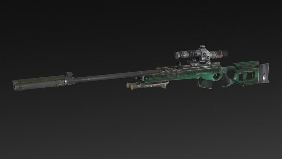Stronskiy-98-Bipod-Silencer-Extended-Mag-Scope-RUS-10x.jpg