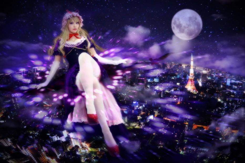 Touhou-Yukari-Yakumo-Cosplay-Gamers-Heroes-2.jpg