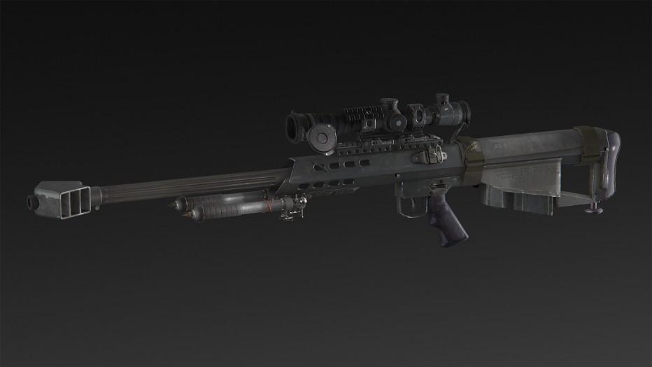 Turret-M96-Bipod-Small-Mag-NATO-6x-12x-24x.jpg