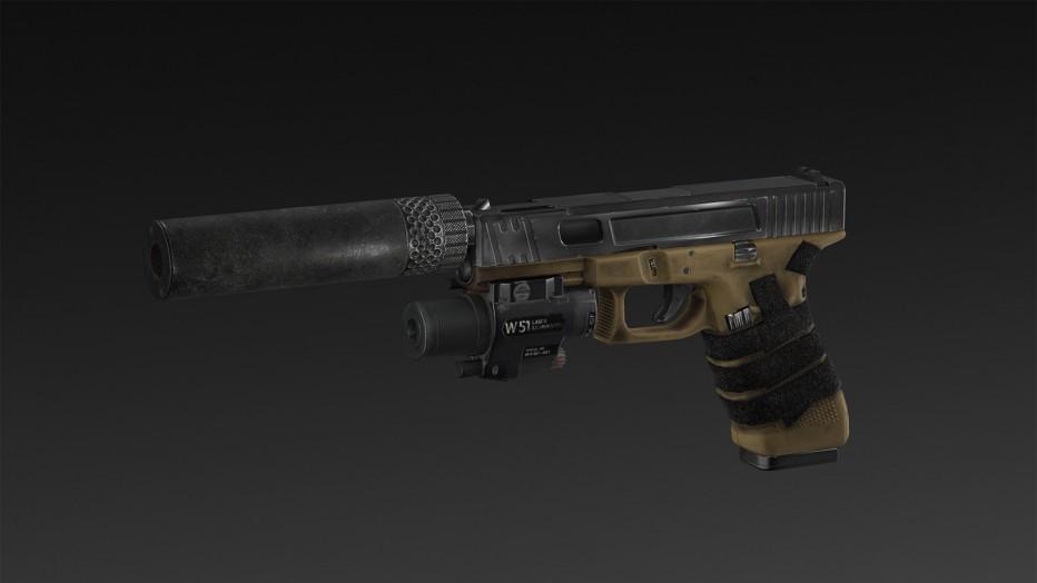 Wagram-21-silencer-lasersight.jpg