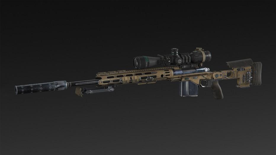 XM-2015-Bipod-Silencer-Extended-Mag-Scope-NATO-8x-14x-20x-26x.jpg