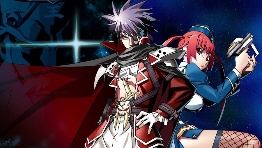 Bullet Soul - Gamers Heroes
