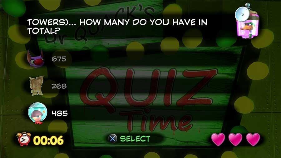 Dr-Quacks-Quiz-Answers-10