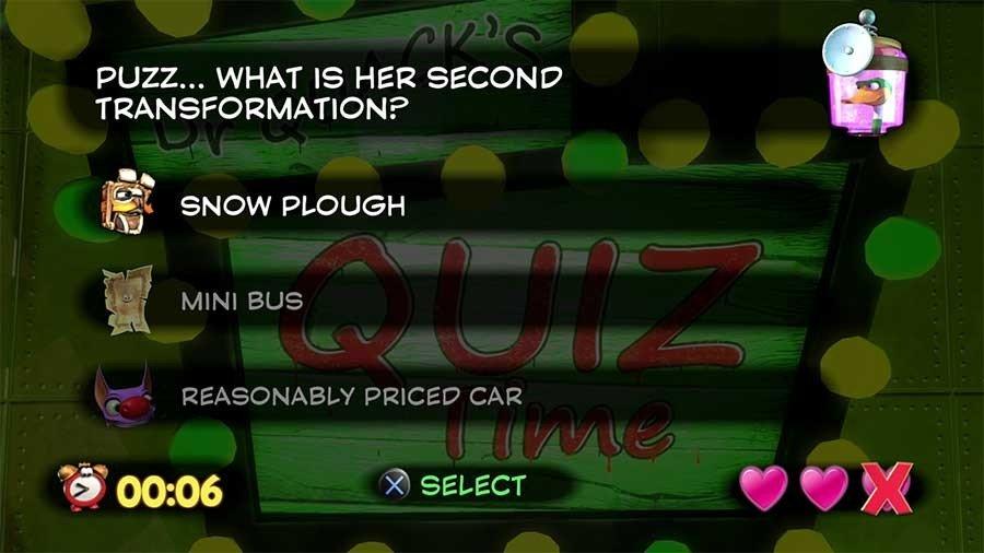 Dr-Quacks-Quiz-Answers-5