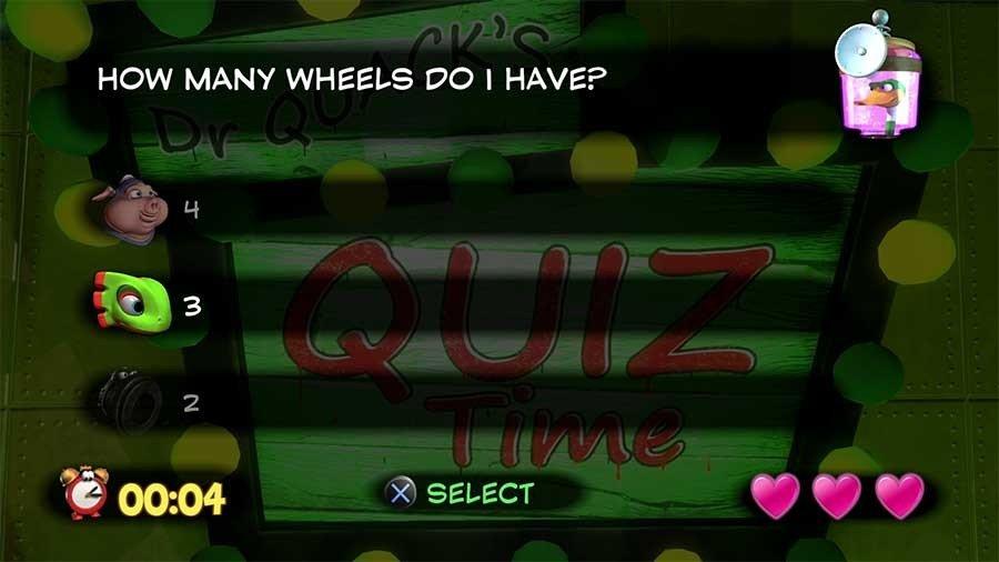 Dr-Quacks-Quiz-Answers-9-(1)