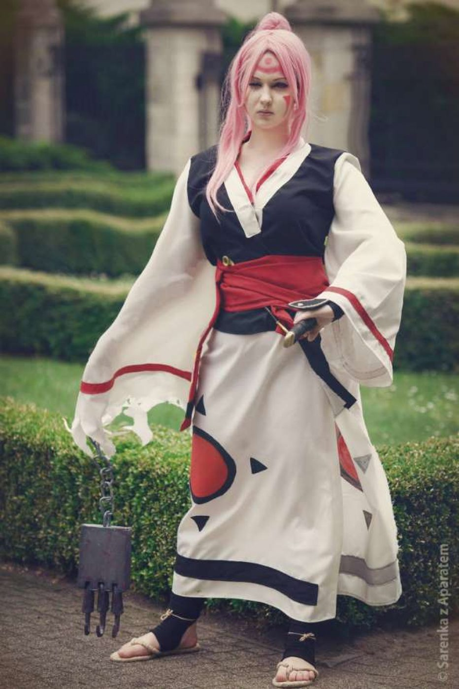 Guilty-Gear-Baiken-Cosplay-Gamers-Heroes-1.jpg