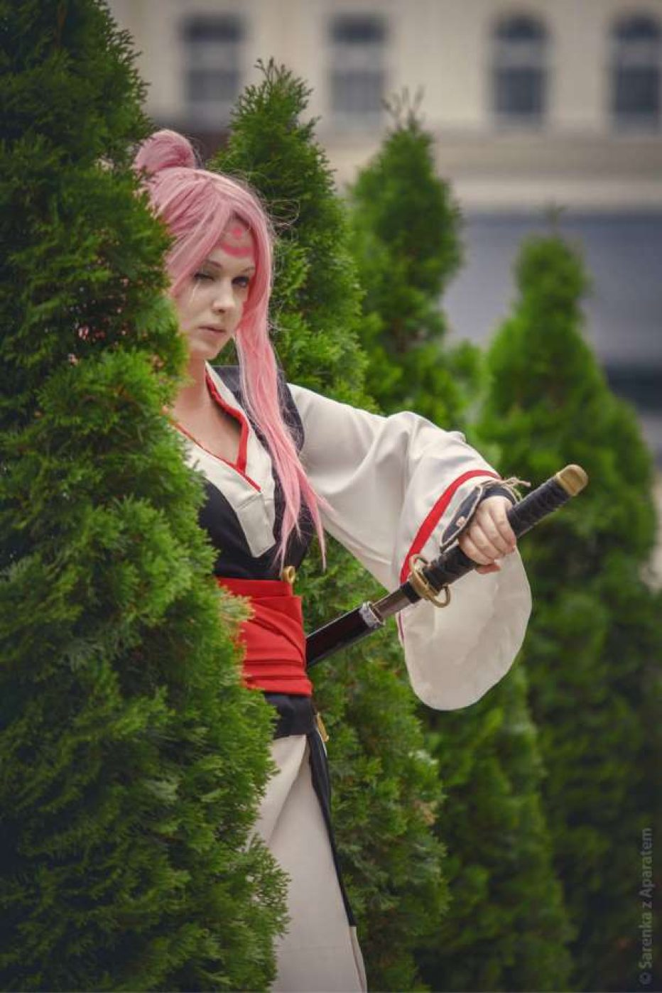 Guilty-Gear-Baiken-Cosplay-Gamers-Heroes-2.jpg