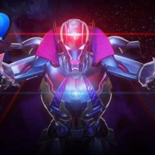Marvel vs. Capcom: Infinite Modes, Story Trailer Revealed