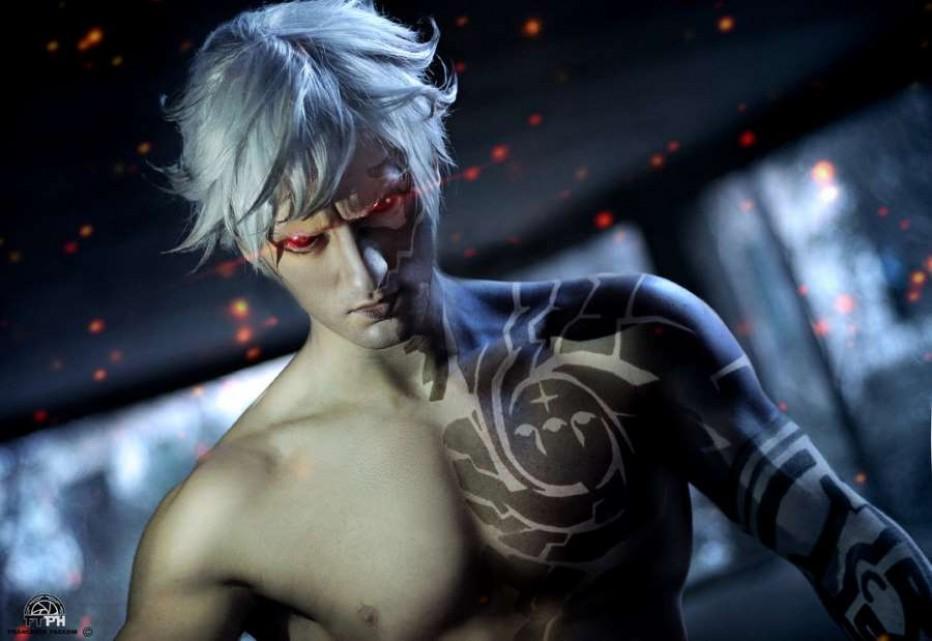 NieR-Automata-Eve-Cosplay-Gamers-Heroes-1.jpg
