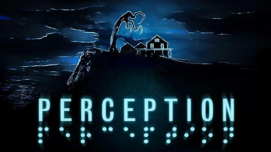 Perception - Gamers Heroes