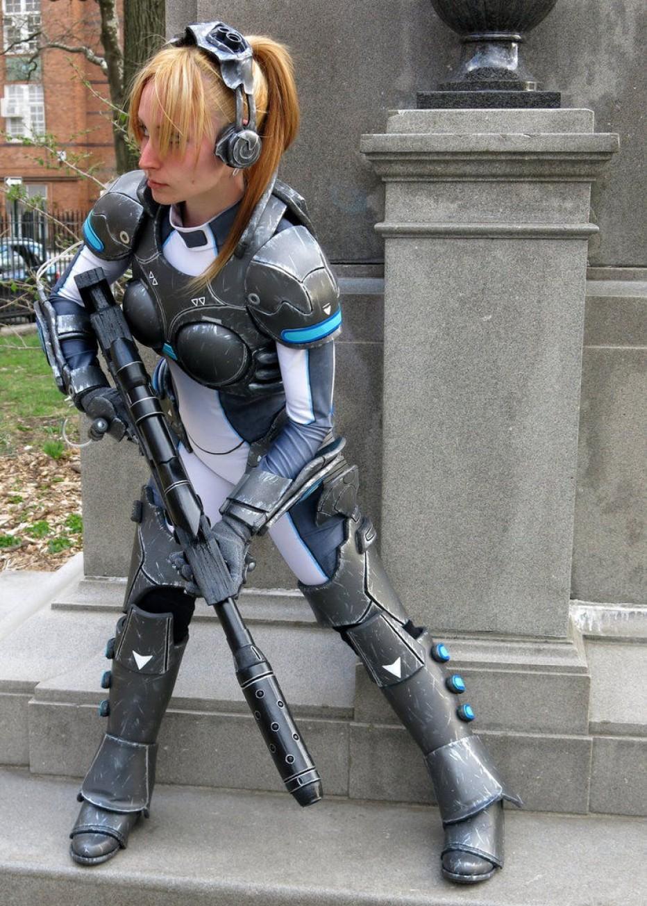 StarCraft-Nova-Terra-Cosplay-Gamers-Heroes-6.jpg