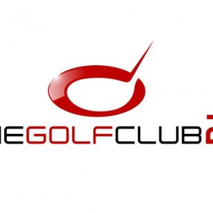 The Golf Club 2 Trailer Details New Features