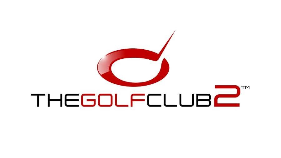 The Golf Club 2 - Gamers Heroes