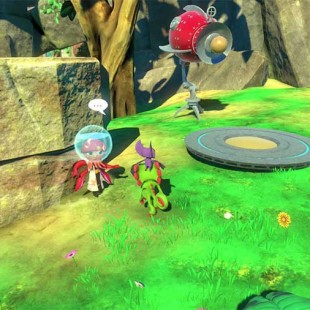 Yooka-Laylee MollyCool Location Guide – Where To Find Them All