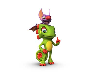 Yooka-Laylee-review