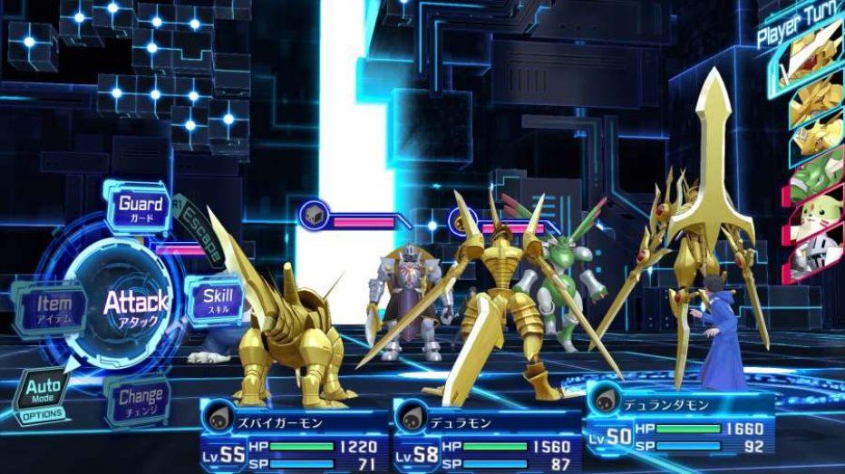 Digimon-Cyber-Sleuth-Hackers-Memory-Gamers-Heroes-2.jpg