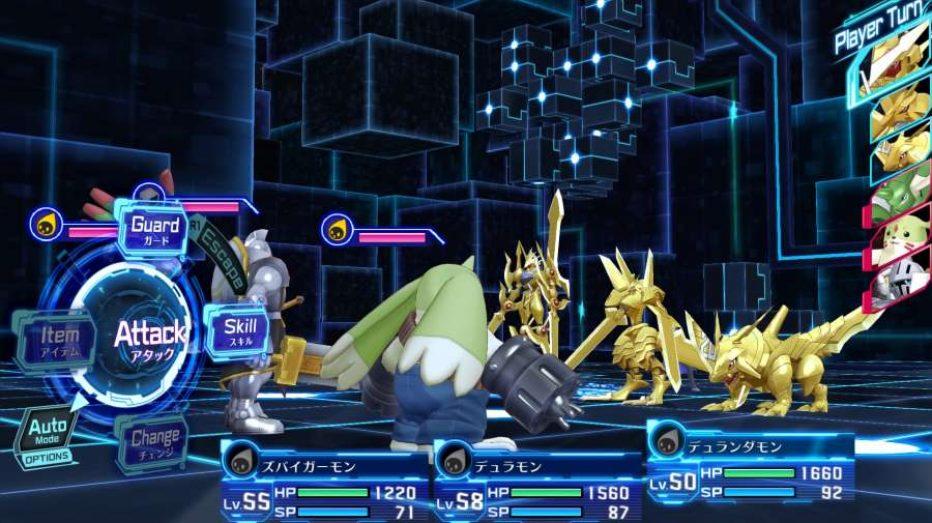 Digimon-Cyber-Sleuth-Hackers-Memory-Gamers-Heroes-3.jpg